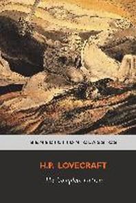 [해외]The Complete Fiction of H. P. Lovecraft (Hardcover)