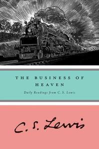 [해외]The Business of Heaven
