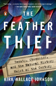 [해외]The Feather Thief