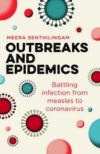 [해외]Outbreaks and Epidemics