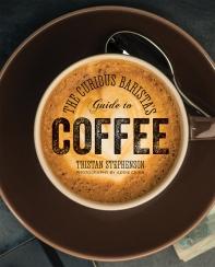 [해외]The Curious Barista's Guide to Coffee