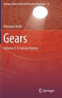 [해외]Gears