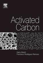 [해외]Activated Carbon