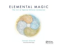 [해외]Elemental Magic, Volume I
