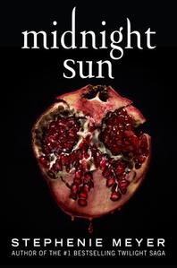 [해외]Midnight Sun (Hardcover)
