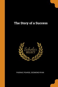 The Story of a Success
