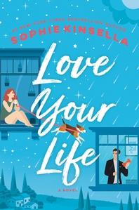 [해외]Love Your Life (Library Binding)