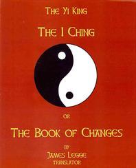 [해외]The I-Ching Or The Book Of Changes