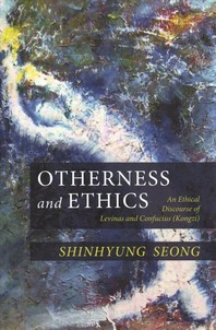 Otherness and Ethics