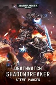 [해외]Deathwatch