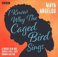 [해외]I Know Why the Caged Bird Sings (Compact Disk)
