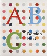 [해외]Damien Hirst