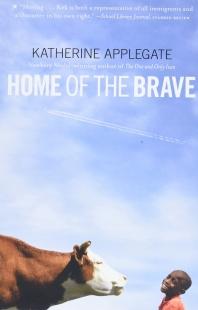 [해외]Home of the Brave