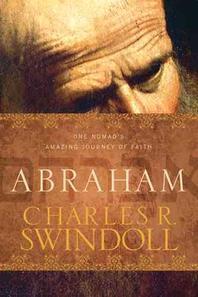 [해외]Abraham (Hardcover)