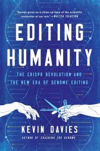 [해외]Editing Humanity