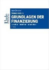 ?bungsbuch zu Grundlagen der Finanzierung