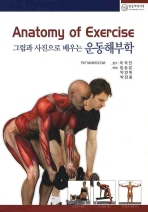 운동해부학(그림과 사진으로 배우는)