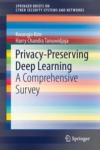[해외]Privacy-Preserving Deep Learning