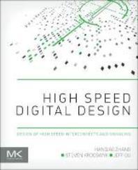 [해외]High Speed Digital Design