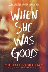 [해외]When She Was Good
