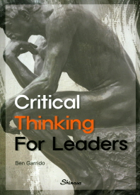 Critical Thinking For Leaders