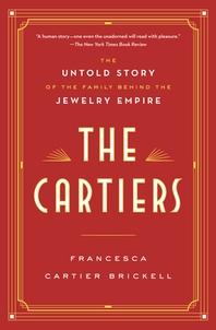 [해외]The Cartiers