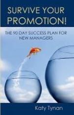 [해외]Survive Your Promotion!