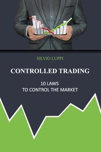[해외]Controlled Trading