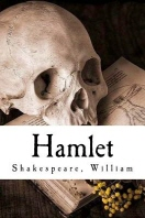 [해외]Hamlet (Paperback)