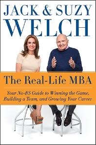 [해외]The Real-Life MBA