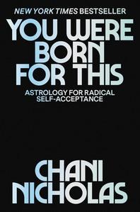 [해외]You Were Born for This (Hardcover)