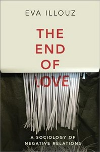 [해외]The End of Love