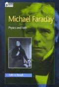 [해외]Michael Faraday (Hardcover)