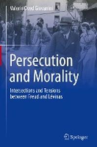 [해외]Persecution and Morality