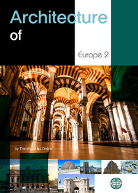 Architecture of Europe 2