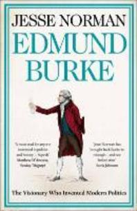 [해외]Edmund Burke
