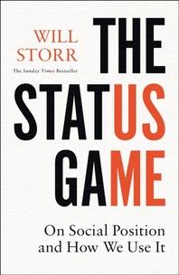 [해외]The Status Game