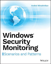 [해외]Windows Security Monitoring