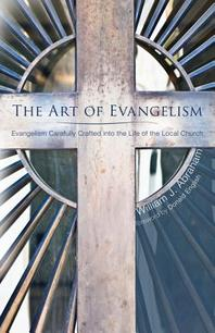 The Art of Evangelism