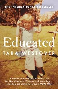 Educated  The international bestselling memoir