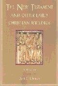 New Testament and Other Early Christian Writings / 새책수준  / 상현서림  ☞ 서고위치:RQ 7 *[구매하시면 품절로 표기됩니다]