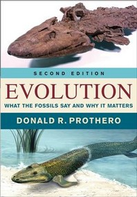 [해외]Evolution (Hardcover)