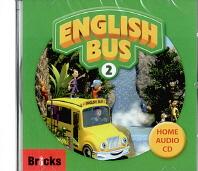 English Bus. 2