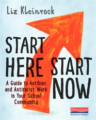 [해외]Start Here, Start Now