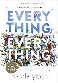 [해외]Everything, Everything (Hardcover)