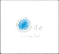 [해외]One (Hardcover)