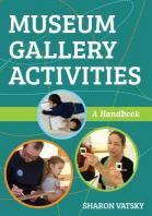 [해외]Museum Gallery Activities