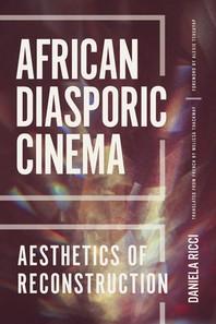 [해외]African Diasporic Cinema