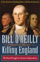 [해외]Killing England