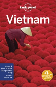 [해외]Lonely Planet Vietnam